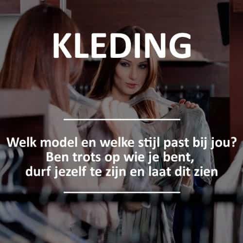 3_kleding_background_500px