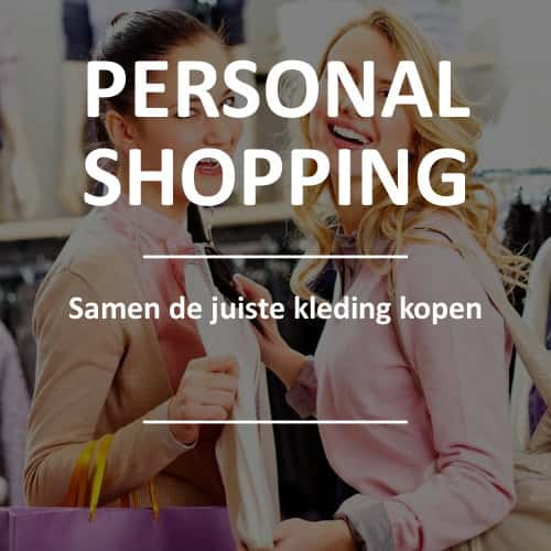 6_personal_shopping_background_500px