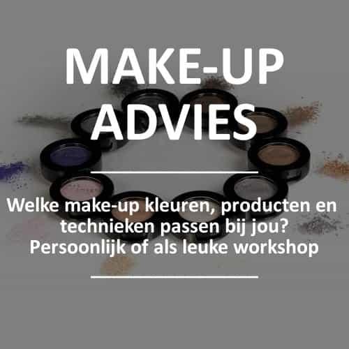 7_make_up_background_500px