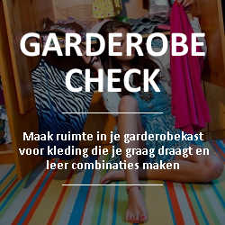 4_garderobe_check_background