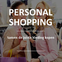 6_personal_shopping_background