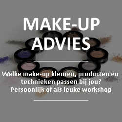 7_make_up_background