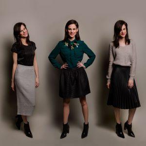 kleuradvies, kledingadvies, stijladvies, Limburg