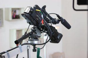 videopitch, profileren, imago, overtuigend communiceren, kleuradvies