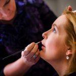 make-up advies, visagie, Limburg