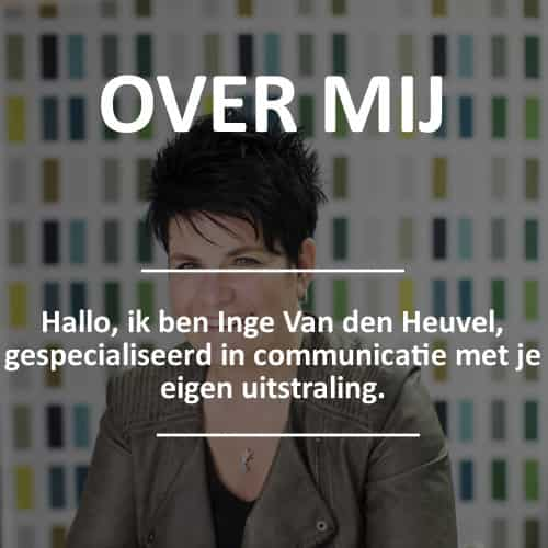 1_over_mij_background_500px