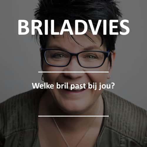5_briladvies_background_500px