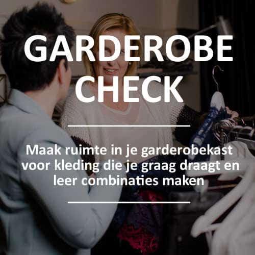 4_garderobe_check_background_500px