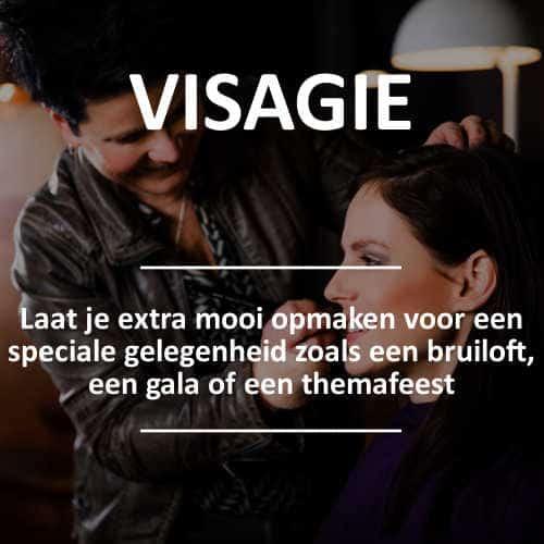 8_visagie_background_500px