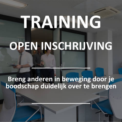 1_Personal_Branding_Training_Open_Inschrijving_background_500px.jpg