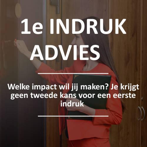 1_eerste_indruk_advies_background_500px.jpg