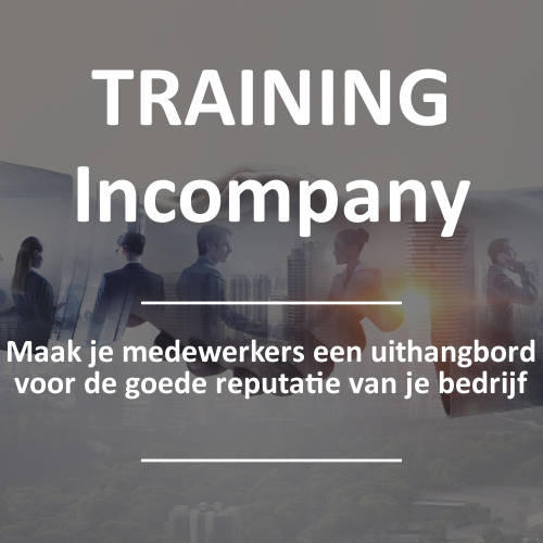 2_Personal_Branding_Training_Incompany_background_500px.jpg