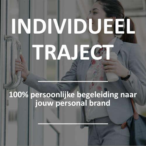 3_Personal_Branding_Traject_Individueel_background_500px.jpg