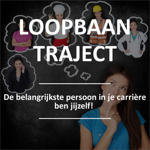 3_loopbaan_training_background_500px.jpg