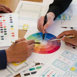 psychologie kleur, kledingadvies