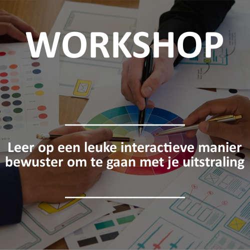 4_Personal_Branding_Workshop_background_500px.jpg