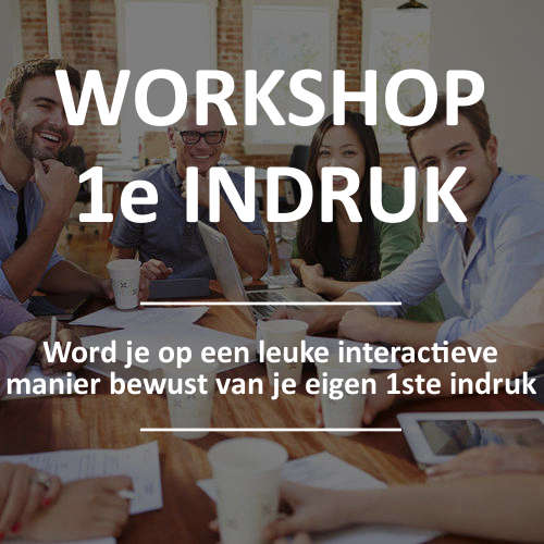 4_Workshop_eerste_indruk_background_500px.jpg