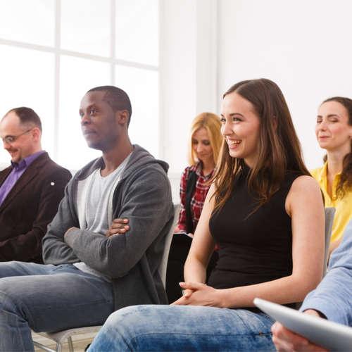 5_Personal_Branding_Presentatie_500px.jpg
