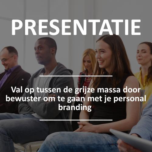 5_Personal_Branding_Presentatie_background_500px.jpg