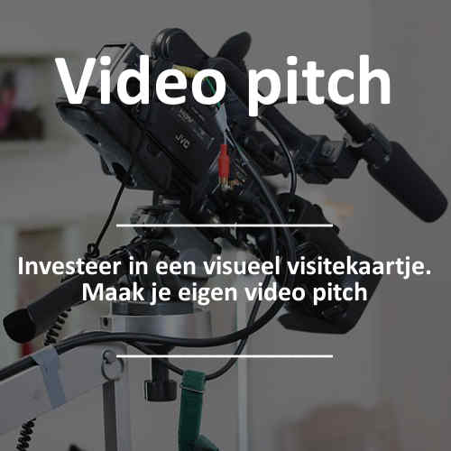 5_videopitch_background_500px.jpg