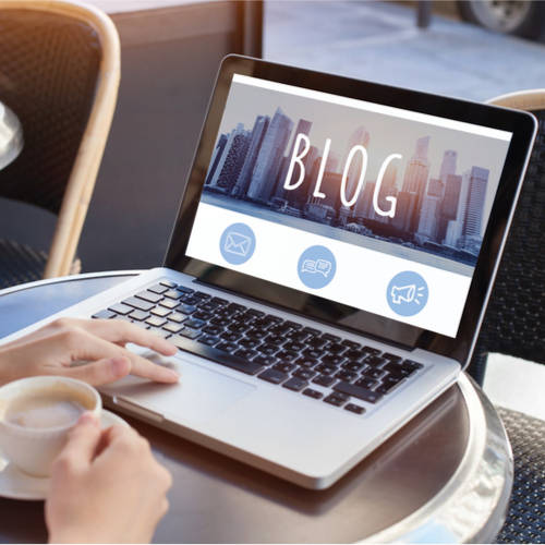 6_Blogs_Loopbaan_500px.jpg