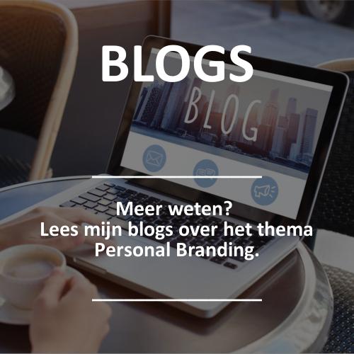 6_Blogs_Personal_Branding_background_500px.jpg