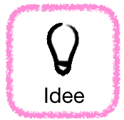 i7_1_idee