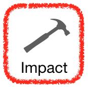 I7_4_impact