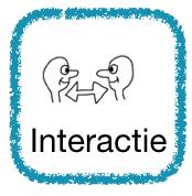 i7_5_interactie